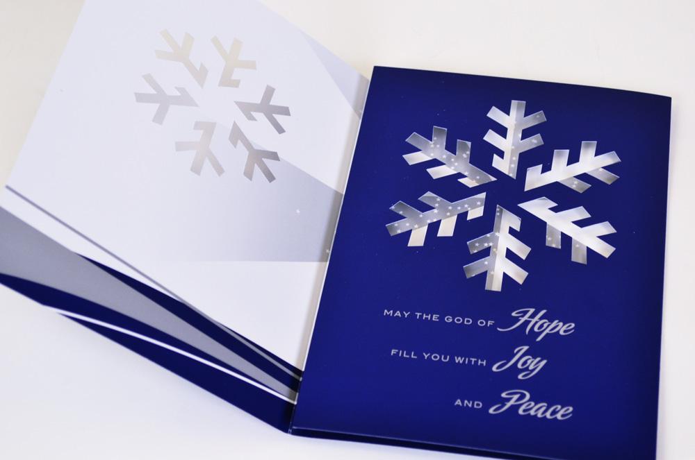 ChristmasCard1.jpg