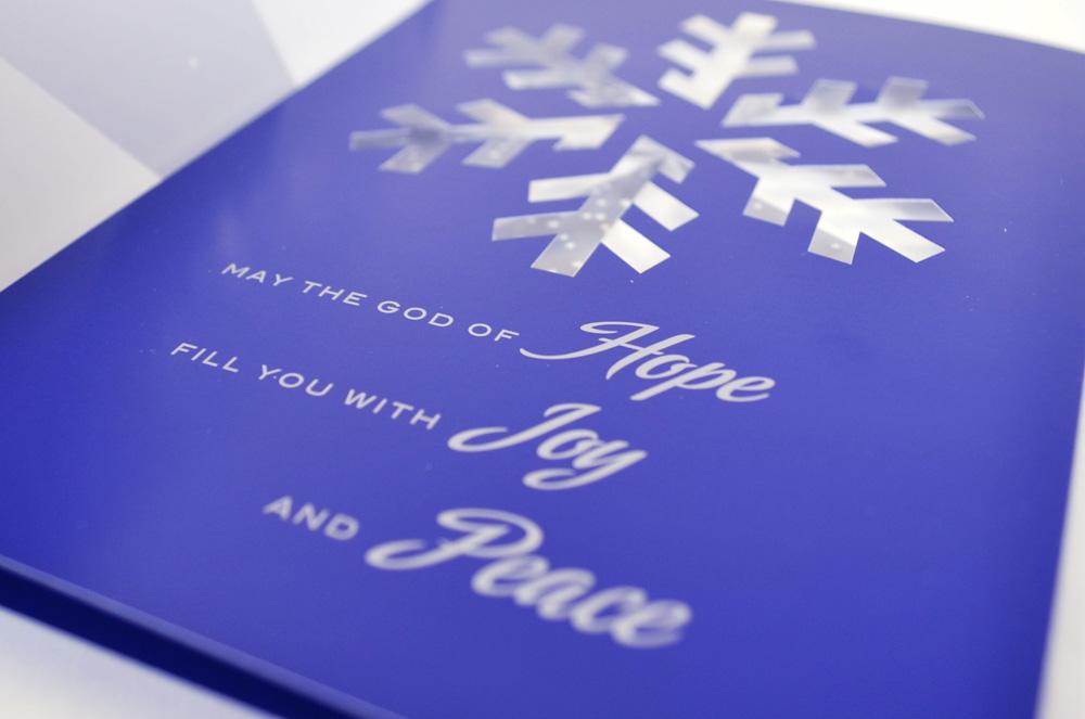 ChristmasCard3.jpg
