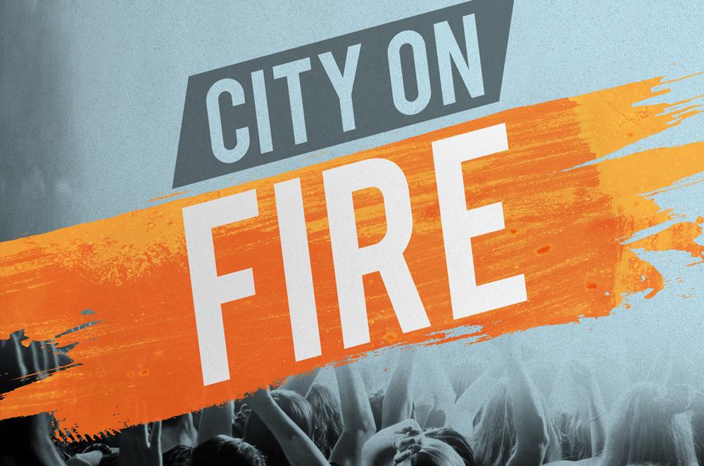 CityonFire1.jpg