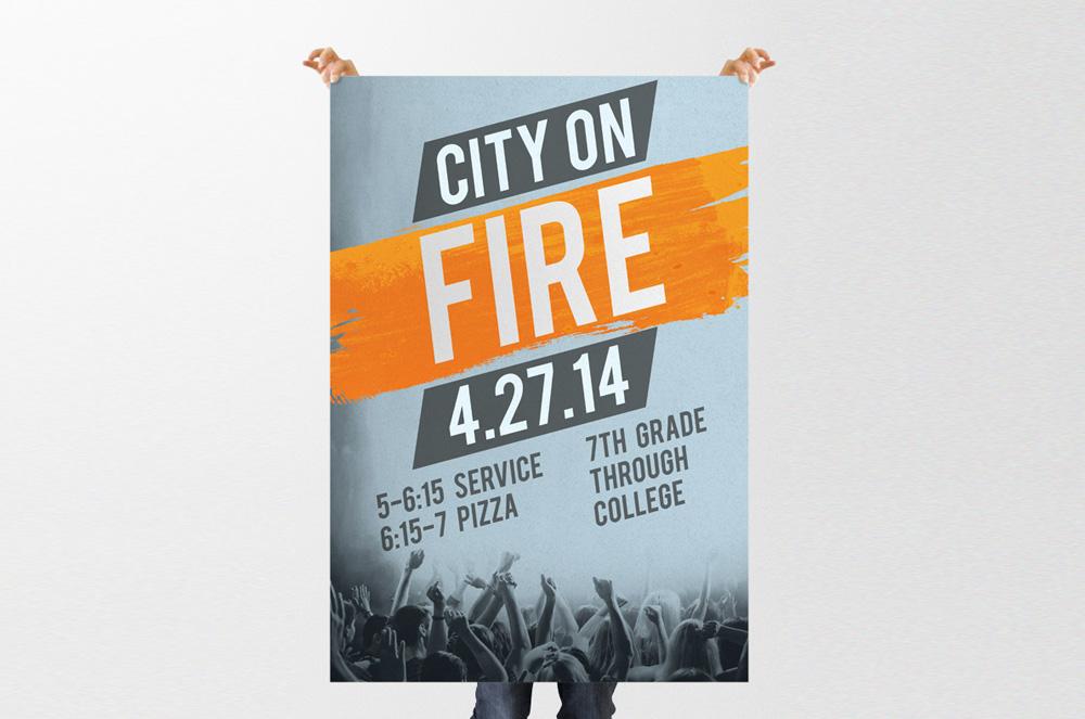 CityonFire2.jpg