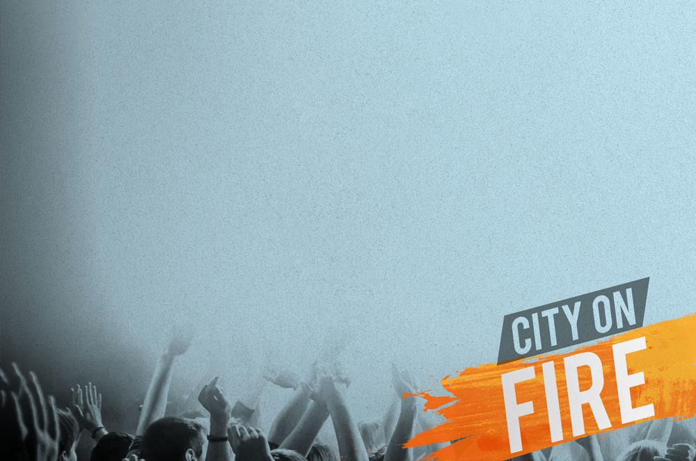 CityonFire3.jpg