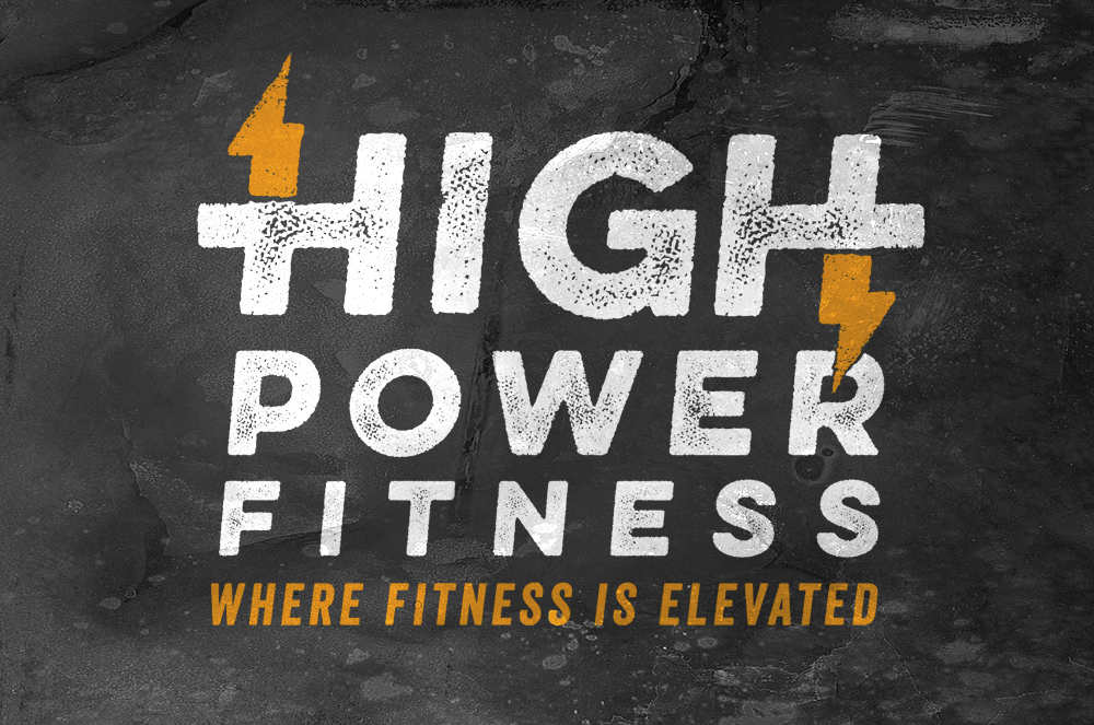 HighPowerFitness1.jpg