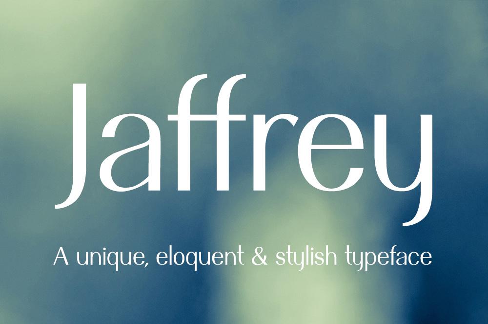 Jaffrey1.jpg