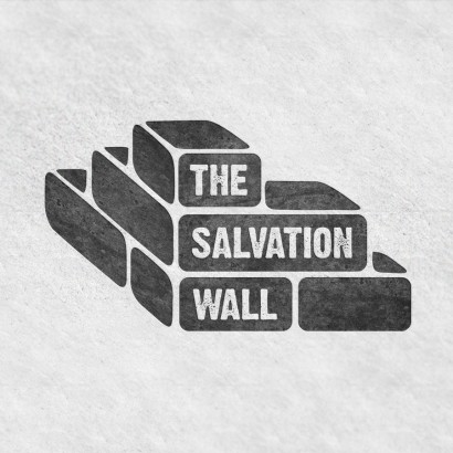 SalvationWall