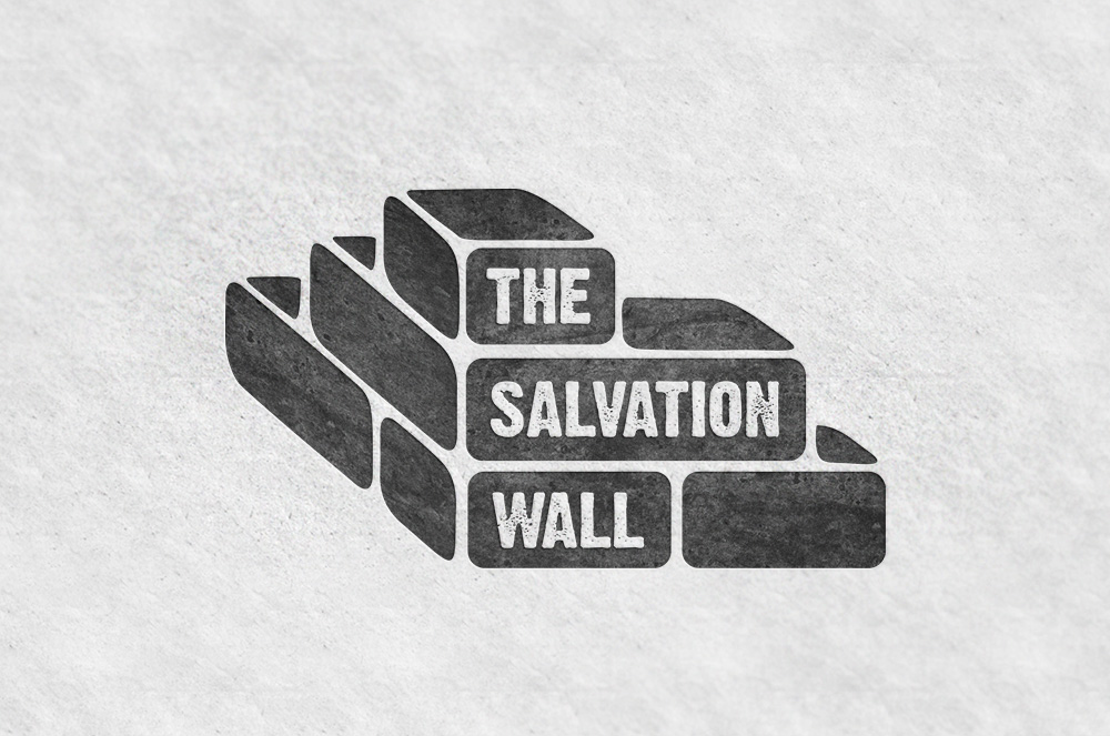 SalvationWall1.jpg