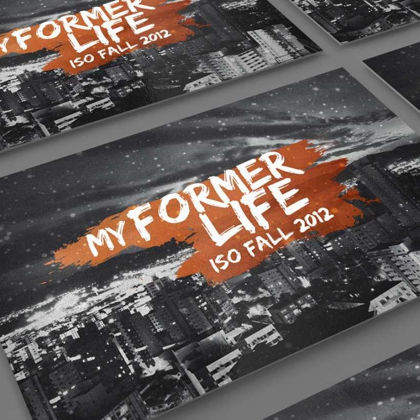myformerlife