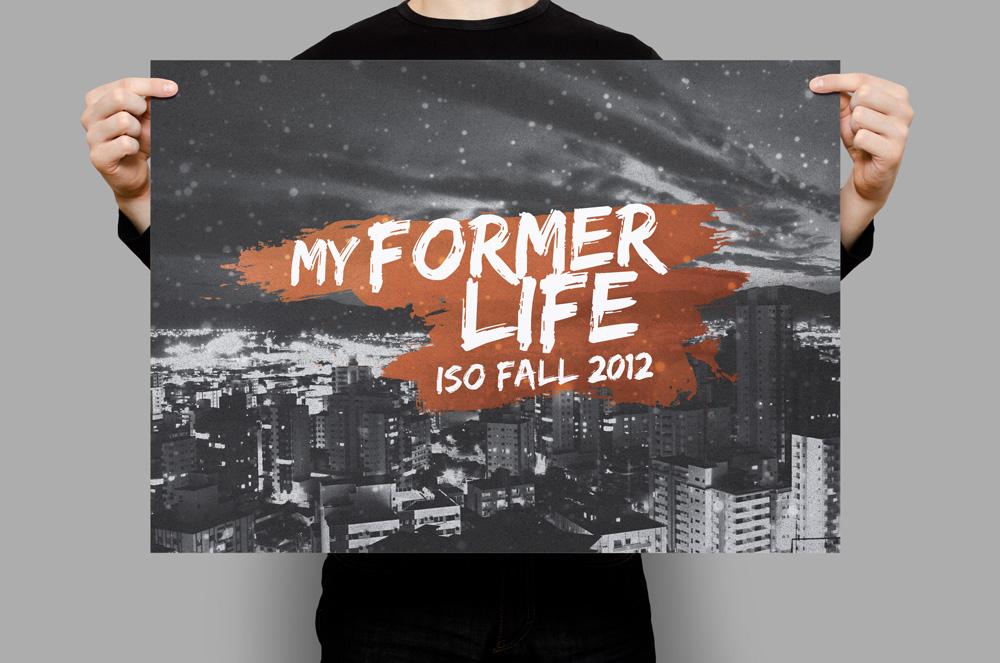 myformerlife1.jpg