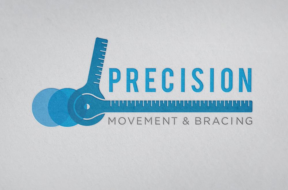 precision1.jpg