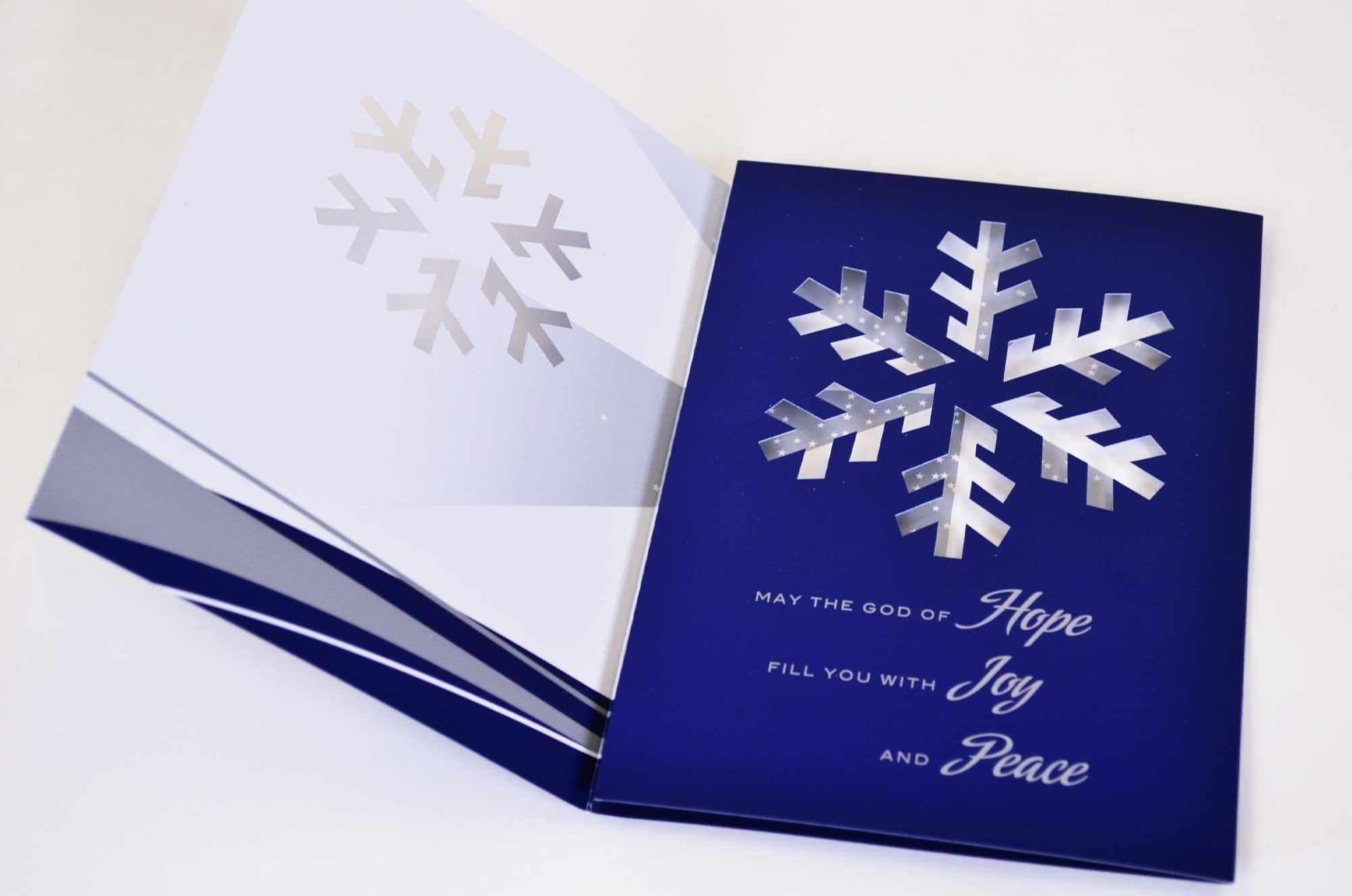 ChristmasCard2-1.jpg