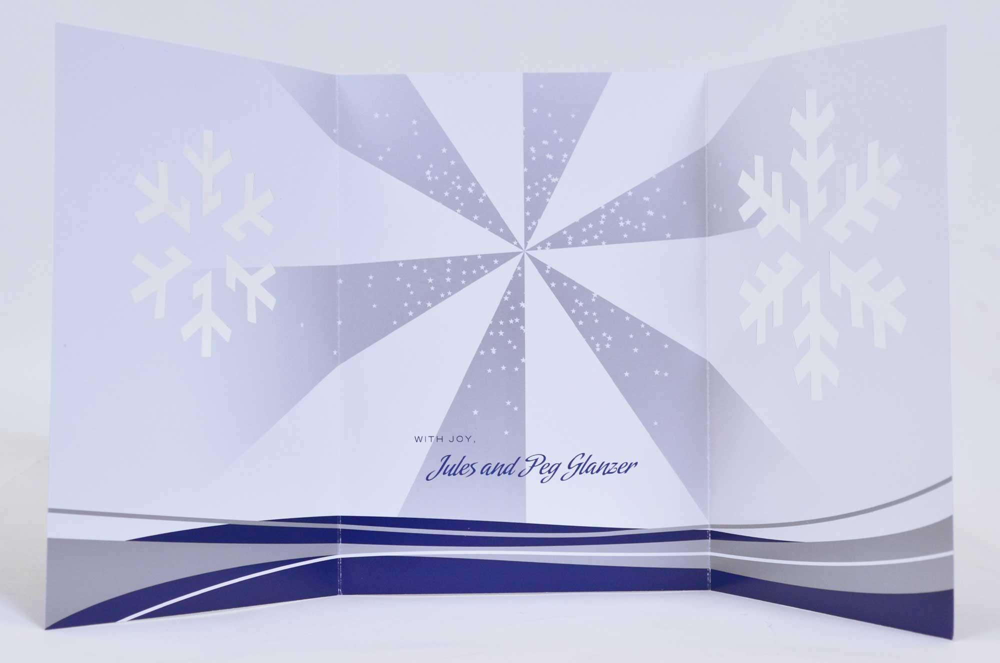 ChristmasCard3-1.jpg