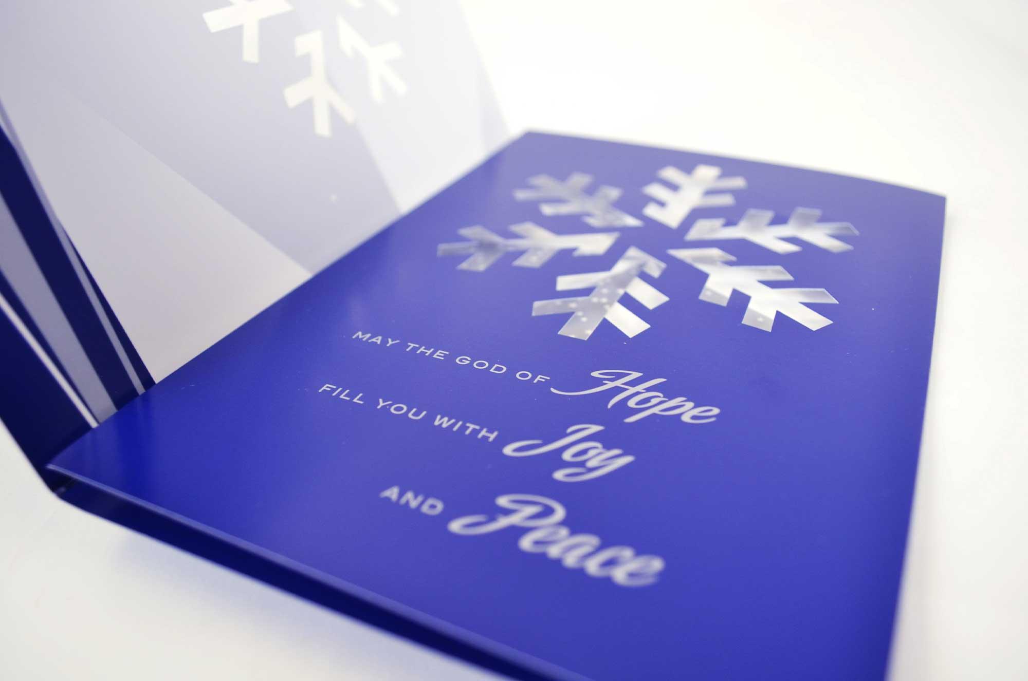 ChristmasCard4-1.jpg