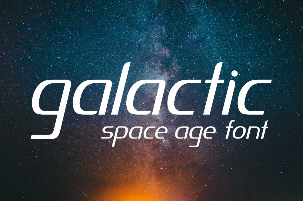 Galactic1-1.jpg