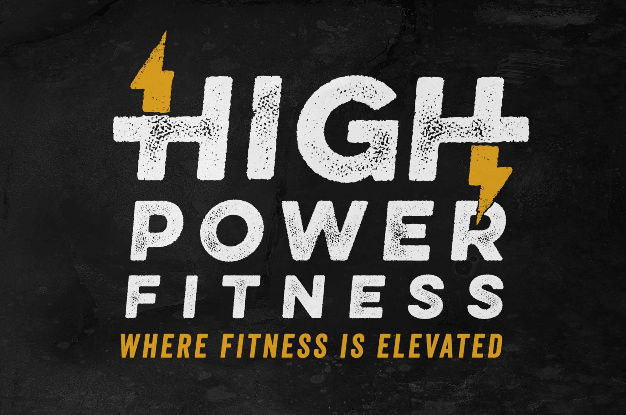 HighPowerFitness2.jpg