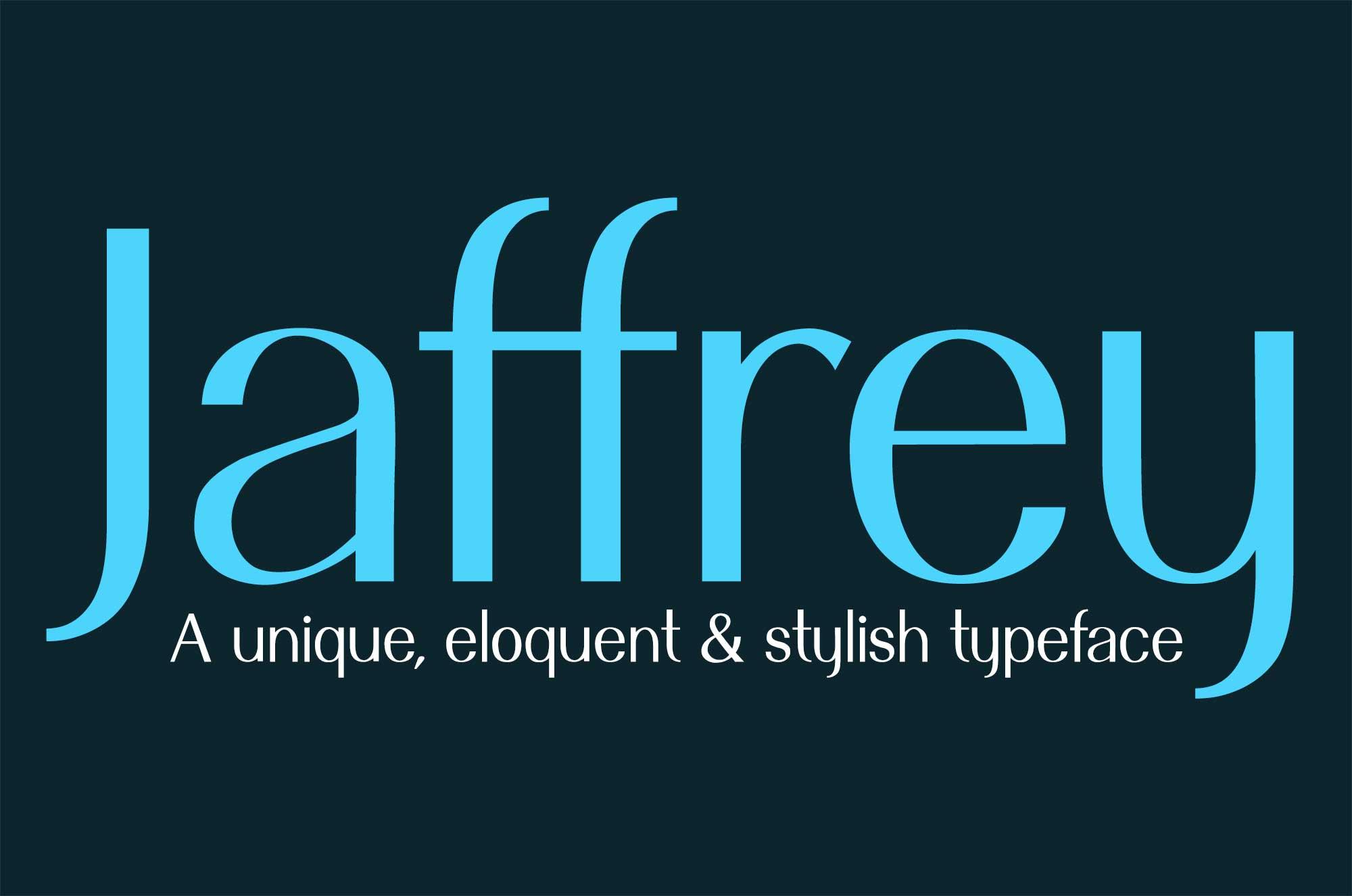 Jaffrey1-1.jpg