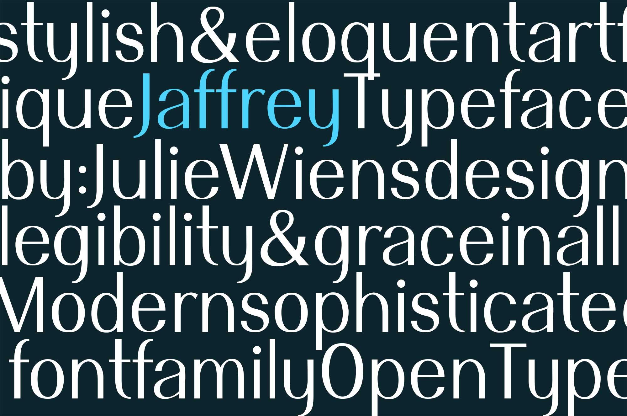 Jaffrey3-1.jpg