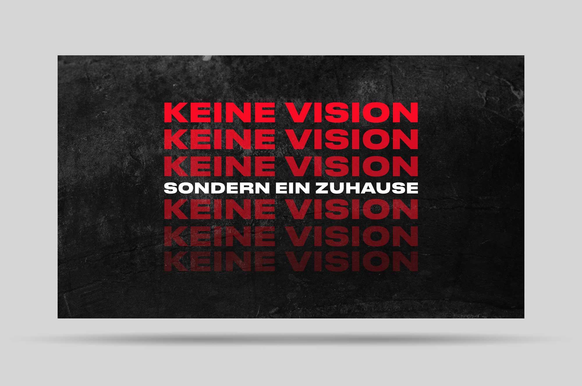 KeineVision2.jpg