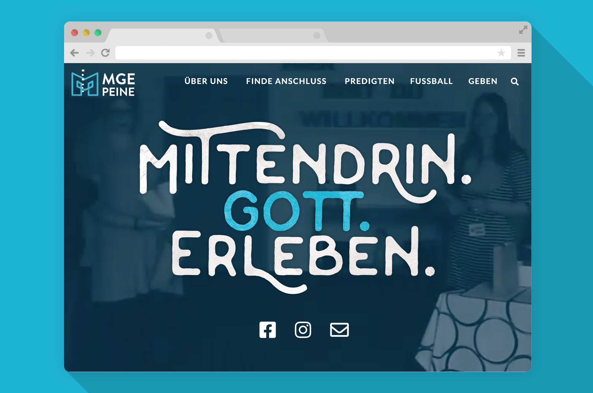 MGEwebsite-1.jpg