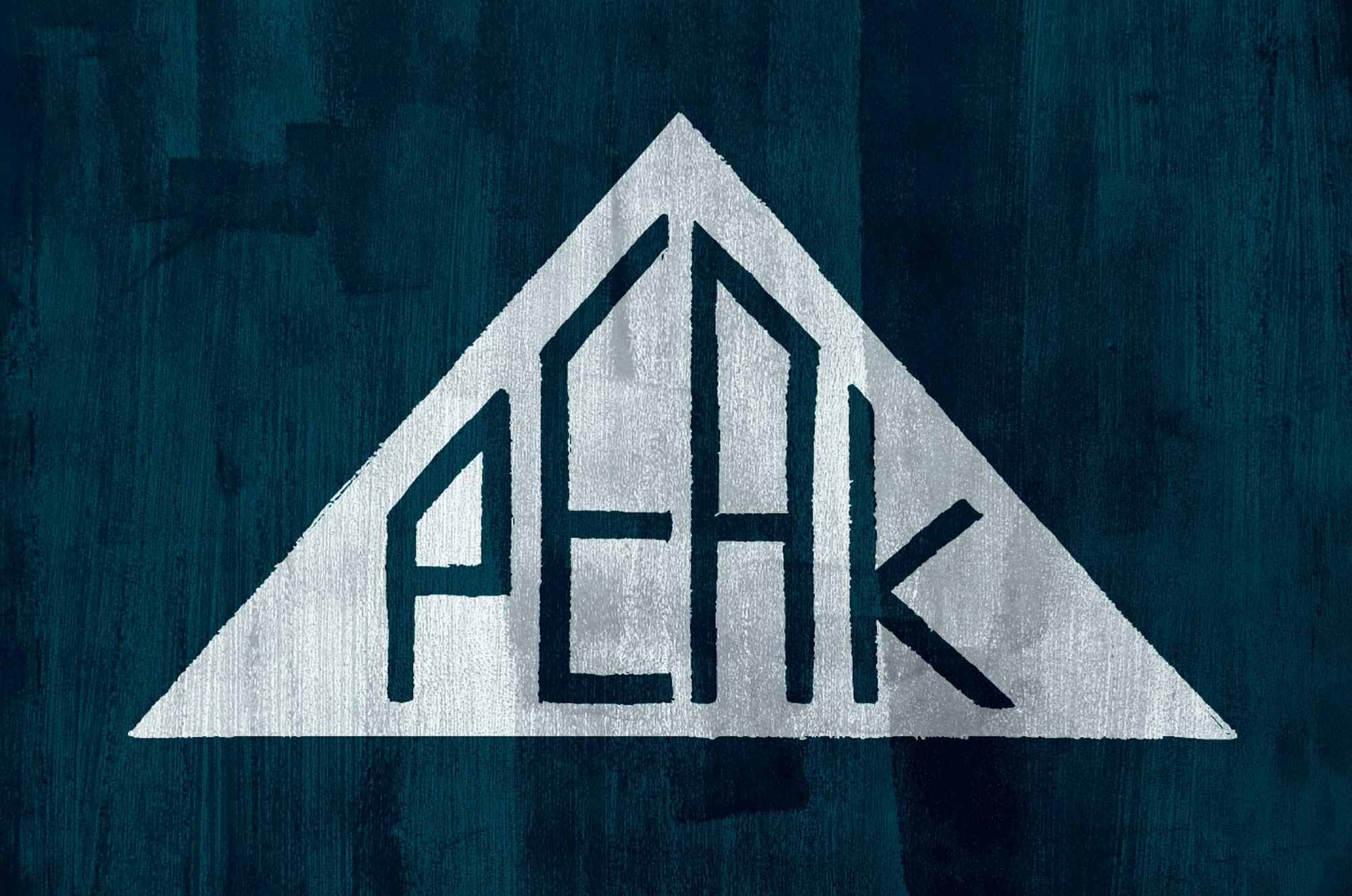Peak2-1.jpg
