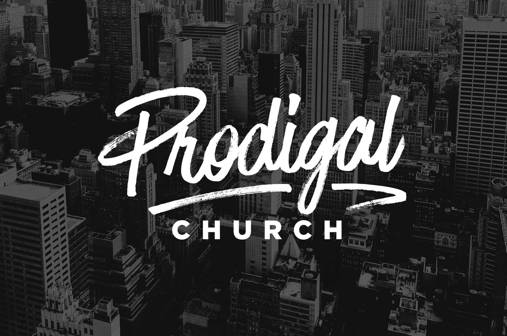 Prodigal2-1.jpg
