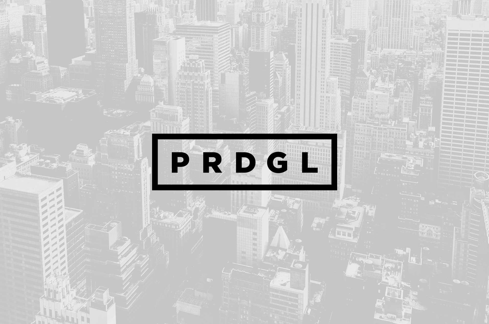 Prodigal3-1.jpg