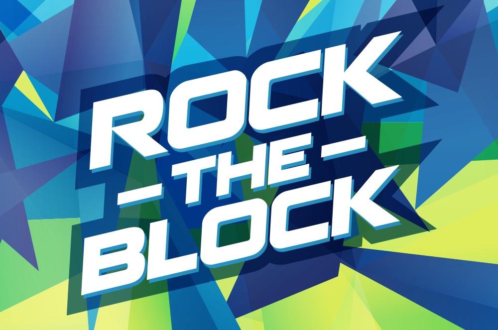 RocktheBlock1.jpg