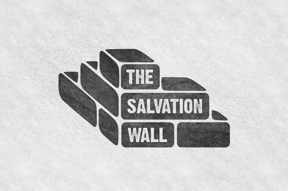 SalvationWall1.jpg