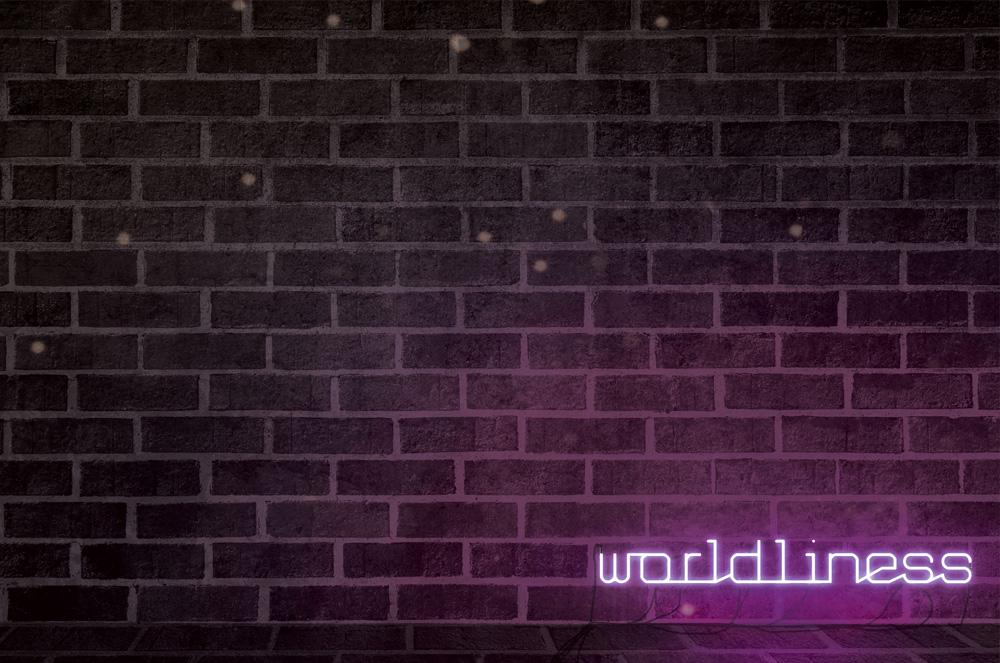 Wordliness2.jpg