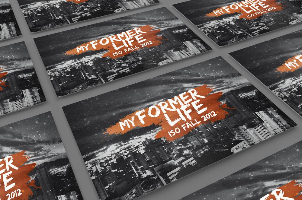myformerlife2.jpg
